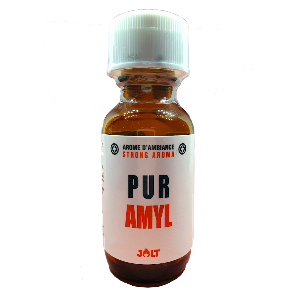 PUR Amyl 25ml