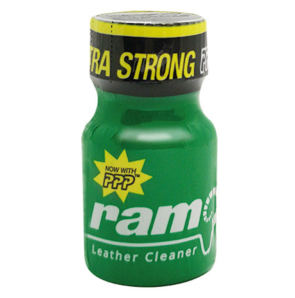 RAM PWD Ultra Strong
