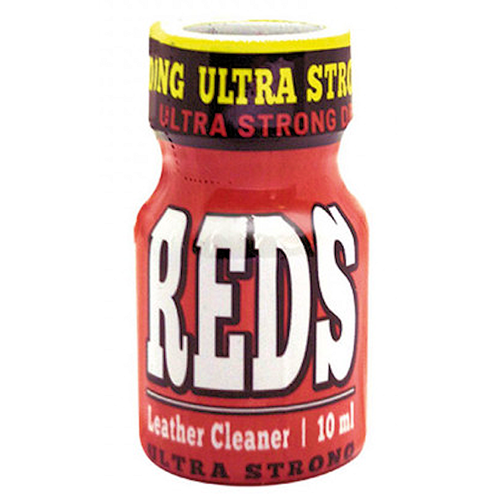 Old REDS™ Ultra Strong