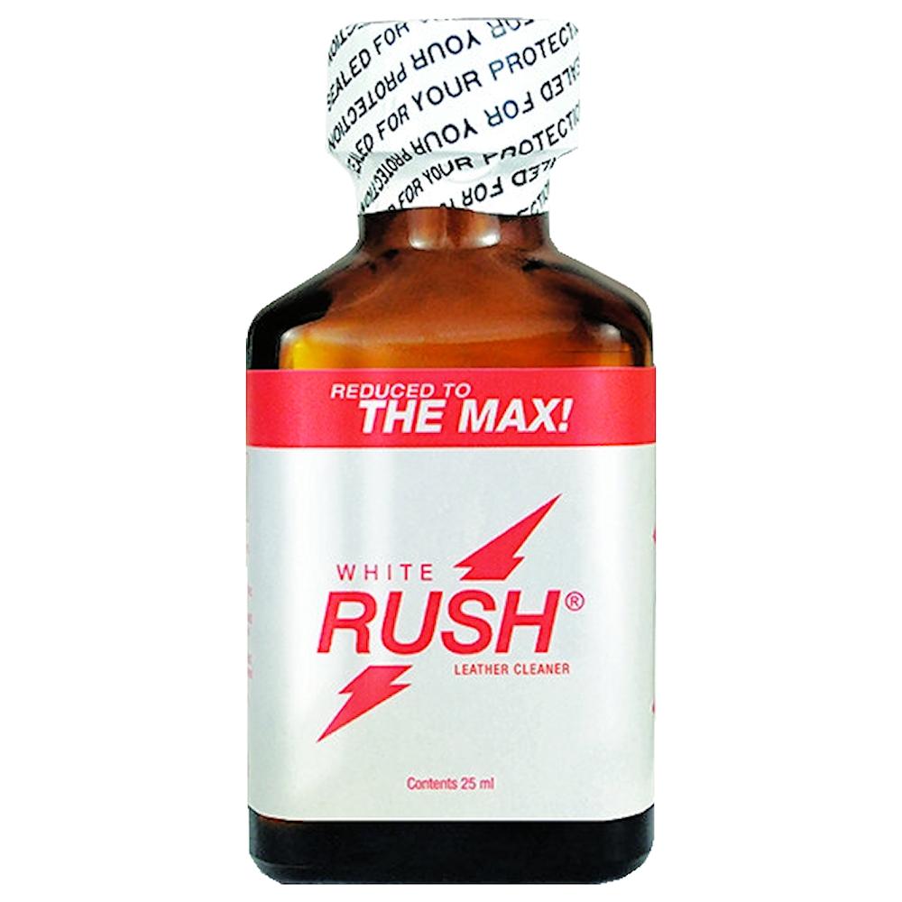 RUSH® White 24ml