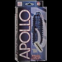 Apollo Stroker