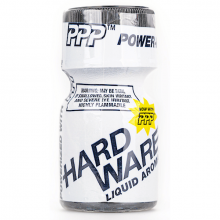 HARDWARE® Original 10ml