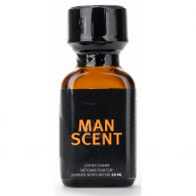 Manscent XL 24ml
