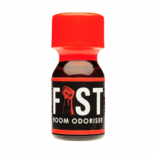 FIST™ Mini 10ml