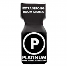 P-Platinum 10ml