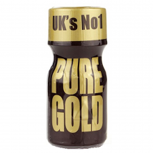 PURE Gold™10ml