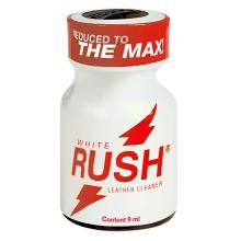 RUSH®  White 10ml