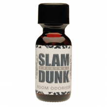 SLAM Dunk 25ml