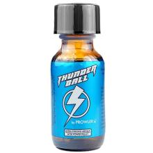 Poppers_Thunderball