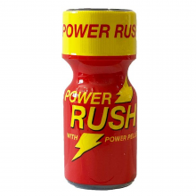 Power RUSH Pellet 10ml