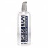 Swiss Navy Waterbased - 473ml