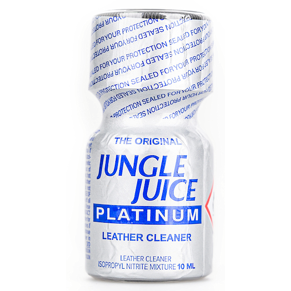 Poppers_Jungle_Juice_Platinum