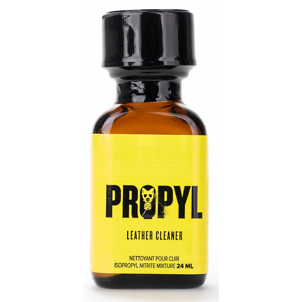 Poppers_Propyl