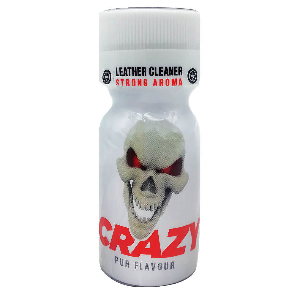 Poppers_Crazy