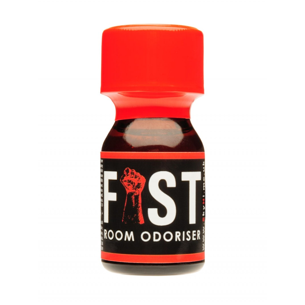 Poppers_Fist_Mini