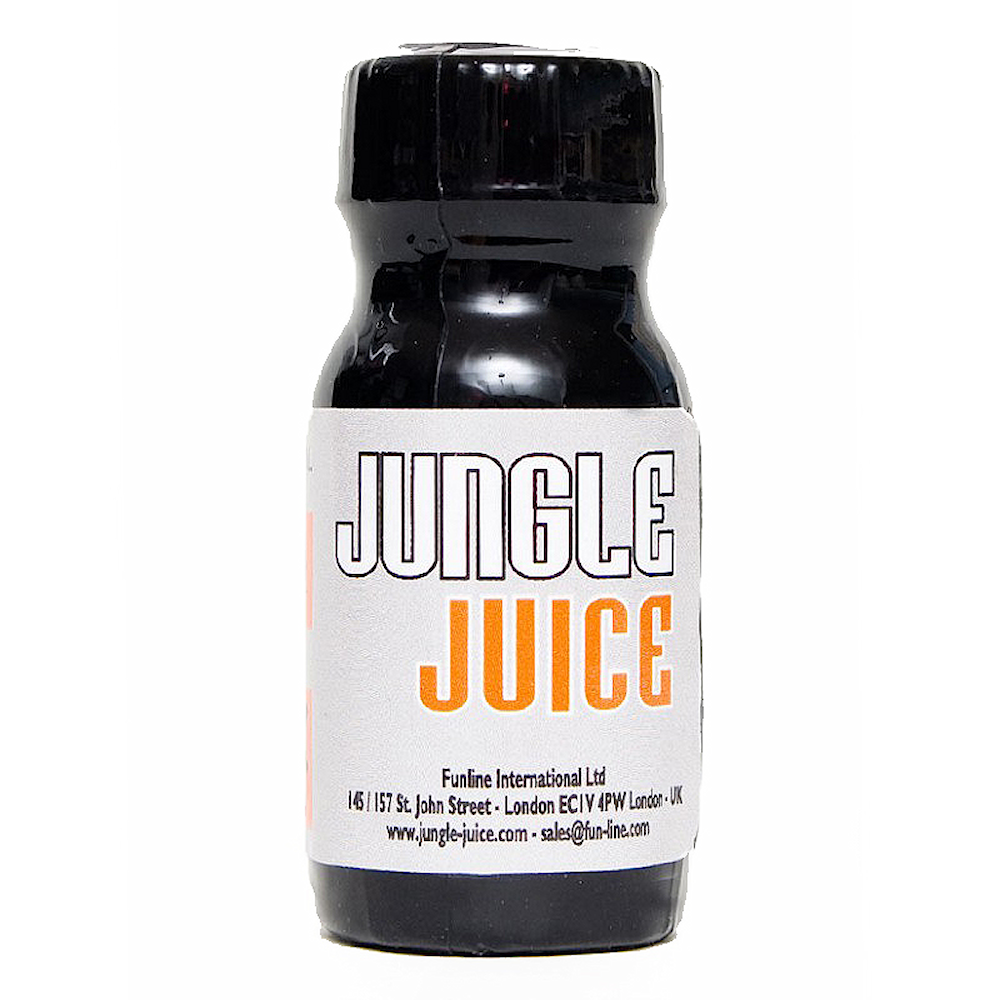 Poppers_Jungle_Juice_France
