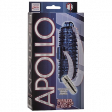 Apollo Stroker