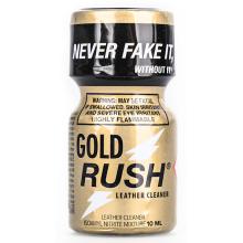 RUSH® Gold