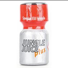 Poppers_Jungle_Juice_Plus