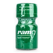 Poppers_Ram