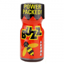 Poppers_Buzz