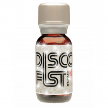 Poppers_Disco_Fist