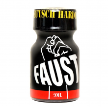 Poppers_Faust