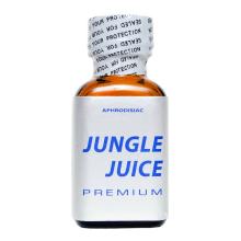 Poppers_Jungle_Juice_Premium