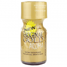 Poppers_Original_Gold