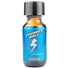 Poppers_Thunderball