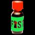 FIST™ BLACK Box 25ml