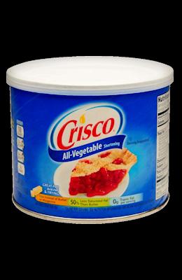 Crisco®