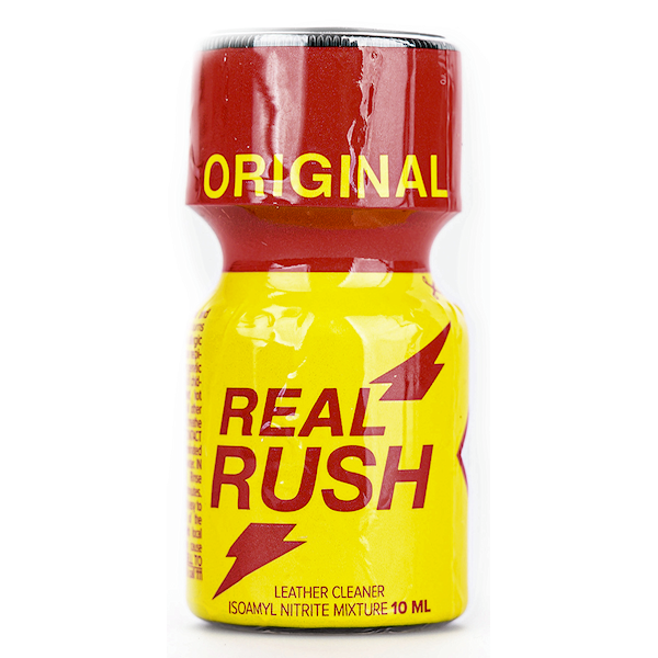 Real RUSH Original 10ml