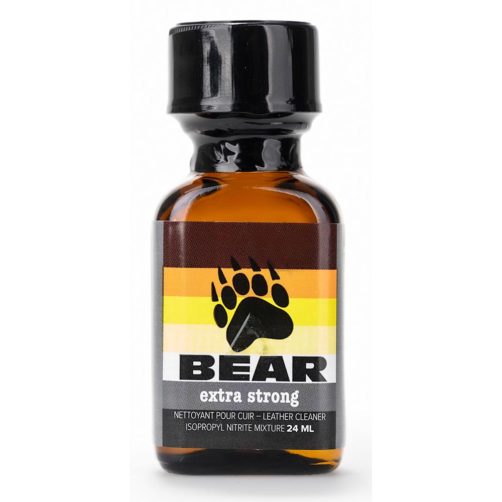 BEAR Extra XL 24ml