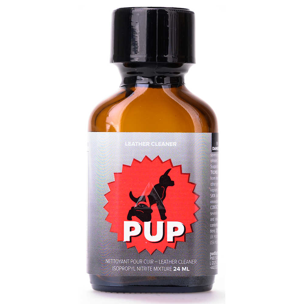 PUP XL 24ml