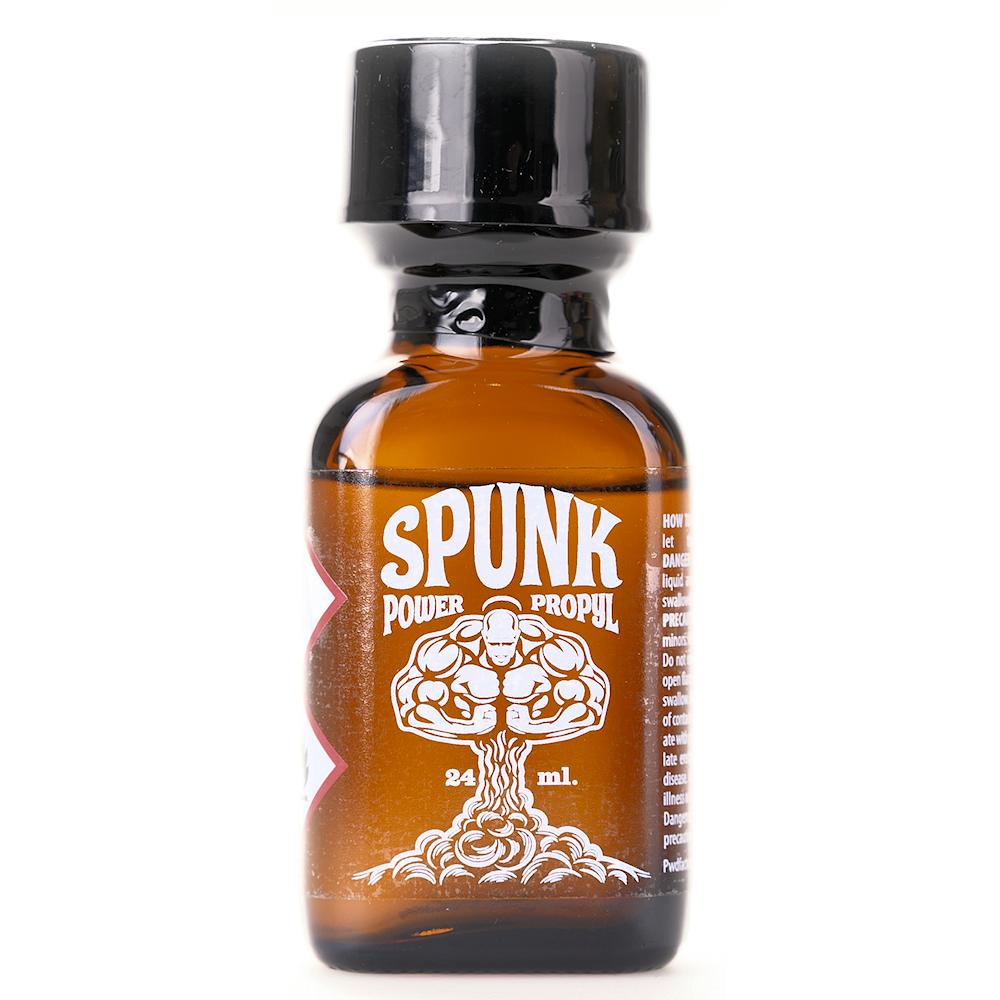 SPUNK Power XL 24ml
