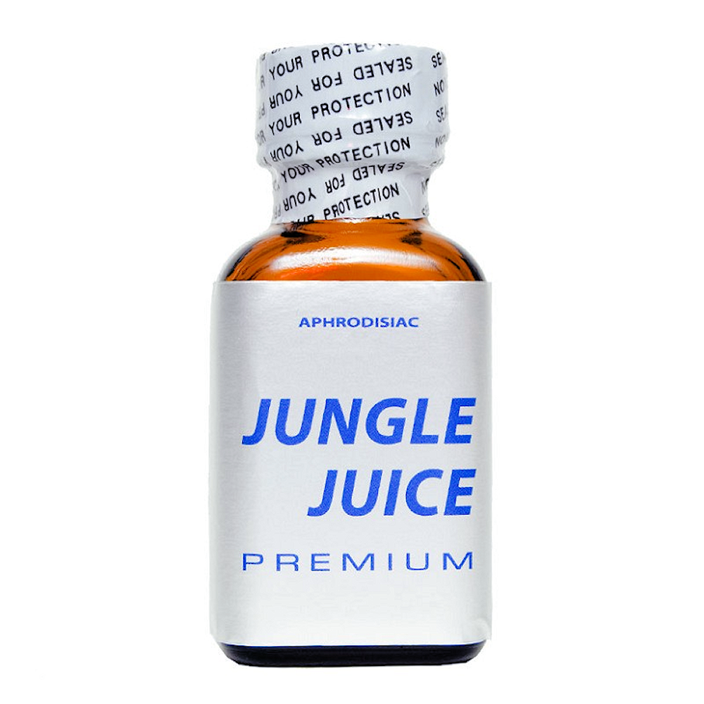 Poppers_Jungle_Juice_Premium