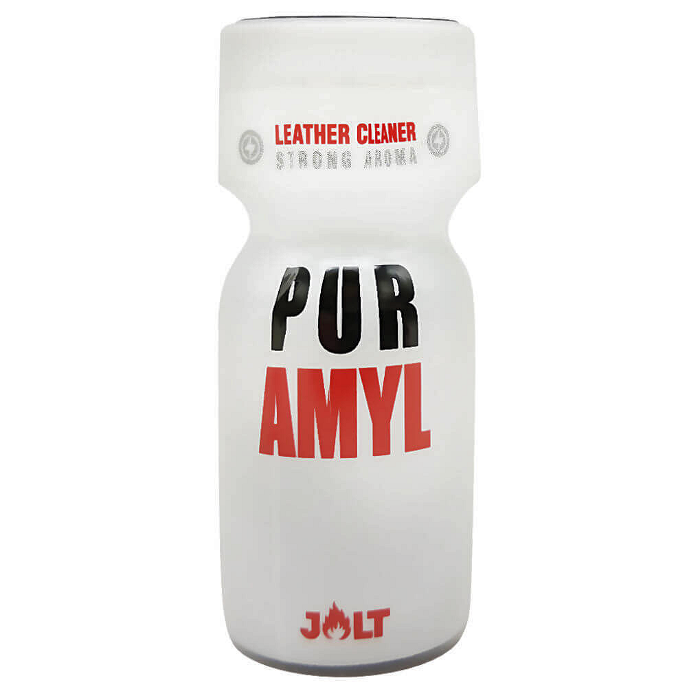 Poppers_Pur_Amyl