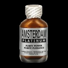 AMSTERDAM Platinum 24