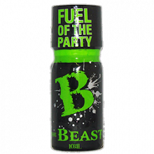 Party BEAST™ 10ml