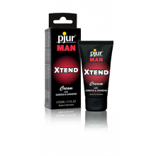 Pjur MAN Extend Cream