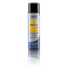 Pjur AnalyseMe! COMFORT 100ml