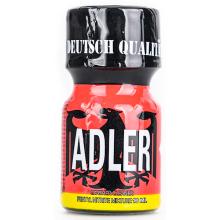 Poppers_Adler