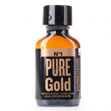 PURE GOLD XL 24ml