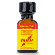 RUSH® Original XL 24ml