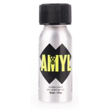 Pocket AMYL