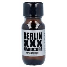 BERLIN-XXX™