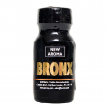 Poppers_Bronx