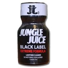 JJ Jungle BLACK 10ml