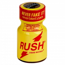 RUSH® PWD Old Cap 9ml